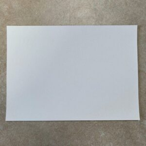 Smarter Surfaces Projector Paint Sample